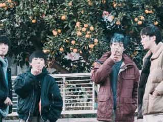 新鋭・三澤拓哉監督、自ら道を切り拓く姿勢は大阪アジアン映画祭でも発揮