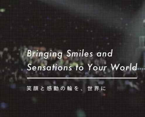 """なにわ男子唯一の「ノーメイク」高橋恭平、メンズメイク初挑戦で大興奮! メンバーの """"眉毛公開""""には「貴重!」「ありがたい」の声も"""