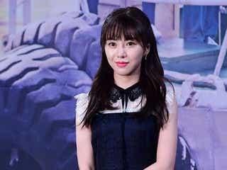 元AOAのクォン・ミナ「中学時代に有名人から性的暴行受けた」主張