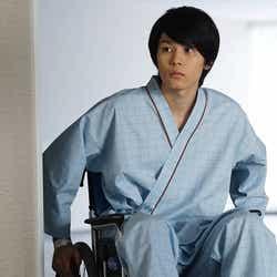 モデルプレス - 注目の若手俳優・萩原利久「グッド・ドクター」でメインゲスト 山崎賢人は「とても優しい方」