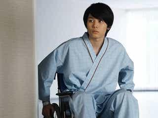 注目の若手俳優・萩原利久「グッド・ドクター」でメインゲスト 山崎賢人は「とても優しい方」