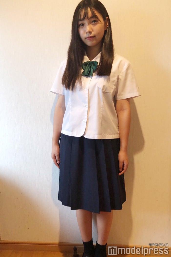 九州・沖縄エリア候補者