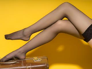 太い足にサヨナラ!足のむくみに効くマッサージを専門家が解説