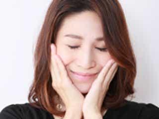 【スッピン美人皮膚科医の素肌対策に学ぶ】正しい「肌断食」のやり方