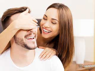 離れられない…男性がハマっちゃう女性の特徴5つ