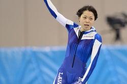 ソチ五輪日本代表・住吉都選手、死去報道
