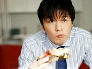 田中圭、キスシーン&ベッドシーンは「100%役になりきれない」 女優との接し方も明かす