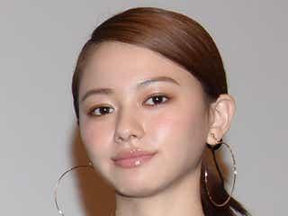 山本舞香「全然違うと思います」演出に鋭い指摘
