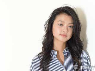 マレーシアの美女ヒッチハイカー・Iris「夢がないことは貧乏」鋭い日本女子への印象&温かいメッセージ