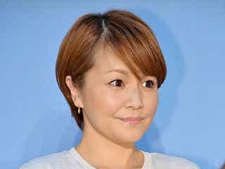 中澤裕子、吉澤ひとみ被告の芸能界引退受け「メンバー代表の言葉」つづる