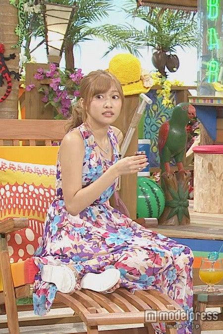 佐野ひなこ/画像提供:TBS