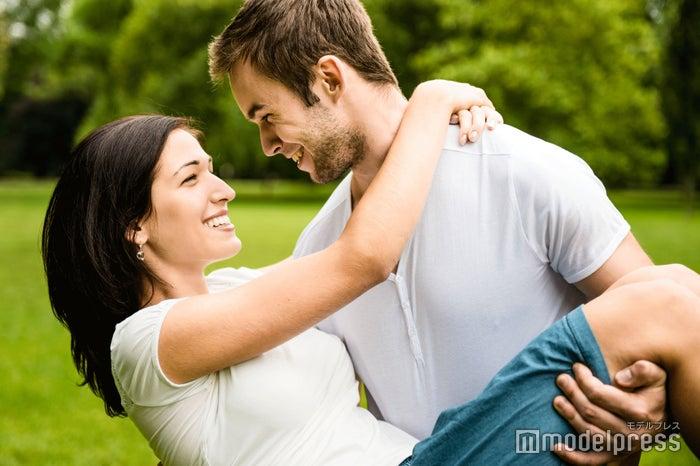 恋愛が一番の幸せだと感じない女性もたくさんいる(photo-by-Martinan/Fotolia)