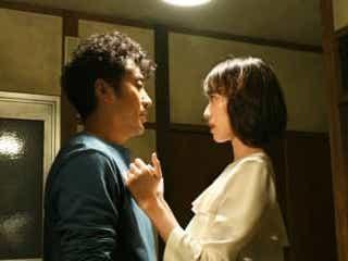 今夜、戸田恵梨香×ムロツヨシ「大恋愛」特別編!あの感動をもう一度