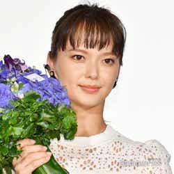モデルプレス - 多部未華子主演ドラマ「私の家政夫ナギサさん」第6話視聴率は16.0% 「恋つづ」最終回超え記録