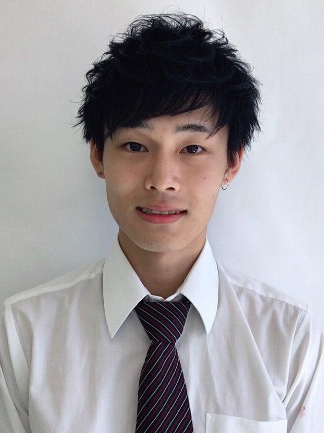 瀬川翔太/北海道・東北地方ファイナリスト