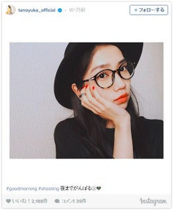 こじはる、ぱるるに続け!AKB48グループ&乃木坂46の次世代ファッショニスタは誰?【2015年末特集】