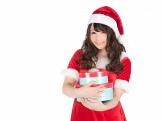 マジ萌える!! クリスマスに彼女にしてほしいコスプレ6つ