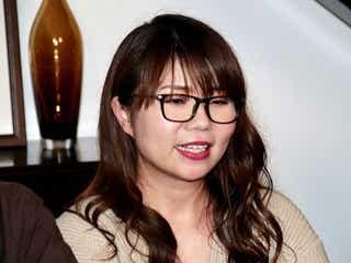 相席・山崎ケイ、結婚後の変化に後輩芸人が苦言 「牙抜けた」「シャバい」