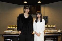 清原果耶、初の主題歌担当 野田洋次郎がプロデュース<デイアンドナイト>