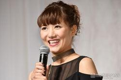 宮澤佐江、芸能活動一時休止に衝撃広がる「急すぎて頭がついていかない」AKB48から女優へ…走り続けた12年<略歴>
