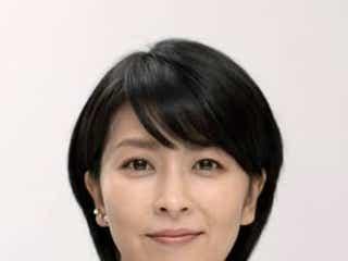 米アカデミーで松さん歌唱へ 「アナ雪2」、日本人初