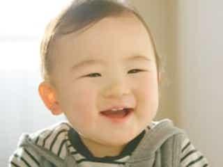 「自然派ネーム」が大人気!6月生まれ男の子の名前ランキングTOP10