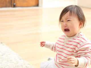 子どものしかり方がわからないママが急増中!シーン別上手なしかり方
