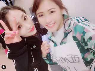 整形公表の元AKB48小林香菜、さらなるカミングアウト「事務所の方もごめんなさい」