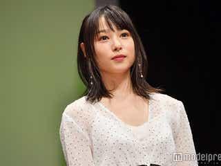 桜井日奈子、JK時代の親子プリクラ公開 美人母が話題に