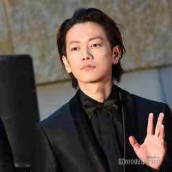 """モデルプレス - 佐藤健、""""女性に歌われるとキュンとする曲""""明かす"""