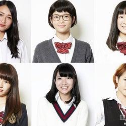 速報!日本一可愛い女子高生を決めるミスコン【中国・四国地方予選/暫定上位12人発表】