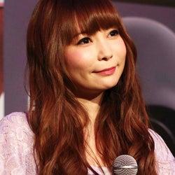 中川翔子、緊急事態宣言に動揺ツイート 生誕ライブは無観客に変更か