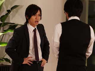 ゴールデンボンバー喜矢武豊「オトナ高校」にまさかのゲスト出演「僕ですいません」 歌広場淳には…