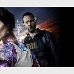 『ブラインドスポット』シーズン3、AXNにて10月25日(金)より放送!