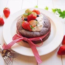 バレンタインのお菓子を可愛くデコレーションしよう♡ラッピングアイデアも