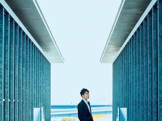 佐藤健、30代の生き方&決意語る「ここ1、2年でビジョンが変わった」