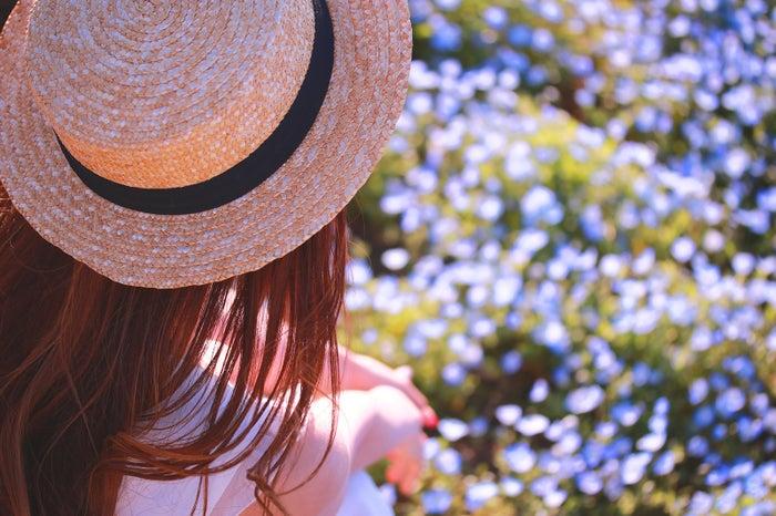 男性から恋愛対象外になりがちな女性に共通する特徴7選/photo by GIRLY DROP