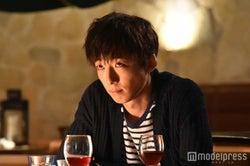 高橋一生/『僕のヤバイ妻』より(画像提供:関西テレビ)