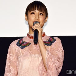 Hey! Say! JUMP伊野尾慧、初主演映画を劇場で鑑賞「緊張感があった」