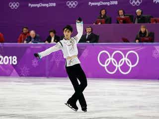 """今なら""""国内最高峰""""アイスショー観戦のチャンス!金メダル獲得で絶好調のフィギュアスケート"""