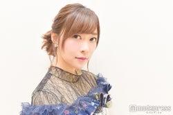 【略歴】指原莉乃、HKT48卒業発表 へたれキャラから前人未到の総選挙3連覇…型にはまらないアイドル像を確立