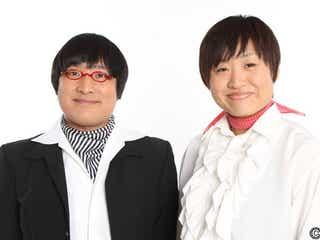 乃木坂46、BiSH、倉木麻衣ら豪華出演者が発表『MelodiX!スペシャル2019』
