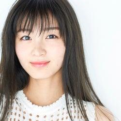 岡崎紗絵、山本美月の妹に 松坂桃李は「紳士で優しい方」ドラマ「パーフェクトワールド」出演決定