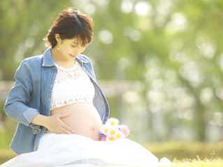 【医師監修】妊娠31週の胎児の様子は?ママの変化も要チェック
