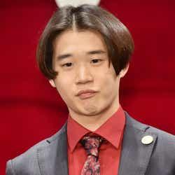 モデルプレス - <略歴>結婚発表の矢本悠馬、若手名バイプレーヤーとして地位確立・イケメン俳優との交友関係も話題に