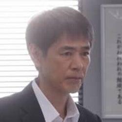 時任三郎 亡き妻の痕跡を探し続ける役への思い「自分にはできないかもしれません」
