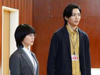 高畑充希主演ドラマ「同期のサクラ」第7話あらすじ