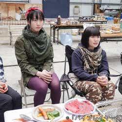 モデルプレス - 朝ドラヒロイン降板のニュースで吉田羊、芳根京子らが熾烈な戦いを展開!?