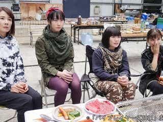 朝ドラヒロイン降板のニュースで吉田羊、芳根京子らが熾烈な戦いを展開!?