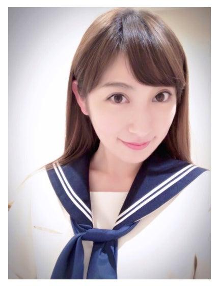 熊田曜子オフィシャルブログ(Ameba)より